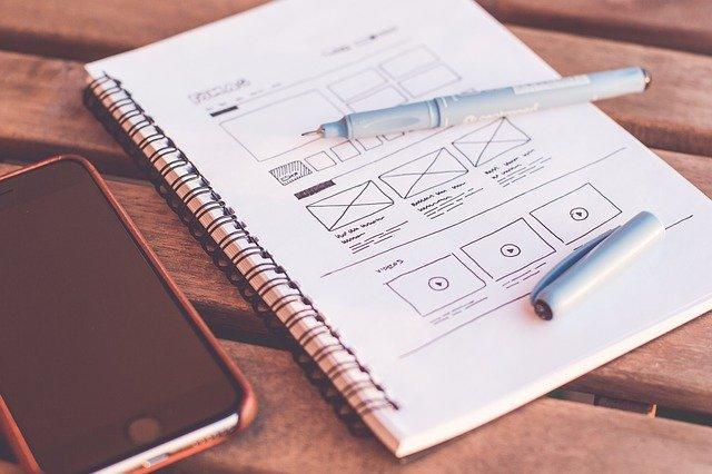 Gebruiksvriendelijkheid website laten maken